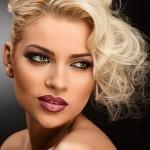 Make-up Le Boudoir_Roxana Dumitru