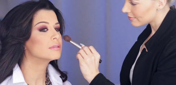 Make-up_Roxana_Dumitru_Le_Boudoir