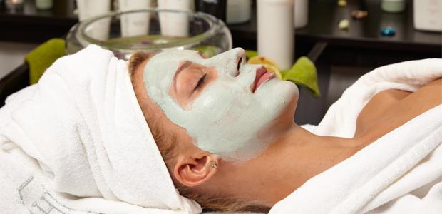 Tratament_Facial_LeBoudoir
