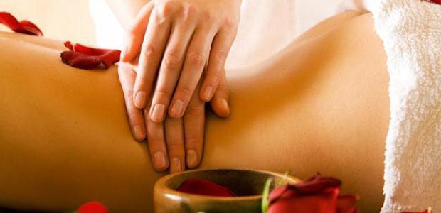 masaj-si-relaxare