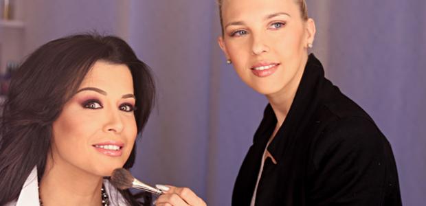 Make-up_Le-Boudoir