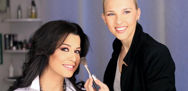 Make-up_Roxana_Dumitru_Le_Boudoir_1