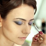 Make-up_Mireasa_LeBoudoir