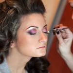 Make-up_Nunta_LeBoudoir