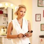 Roxana-Dumitru_LeBlog