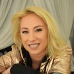 machiajzi-blonde-leboudoir