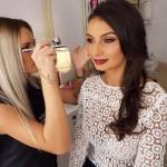 makeup-oliviapaunescu-leboudoir