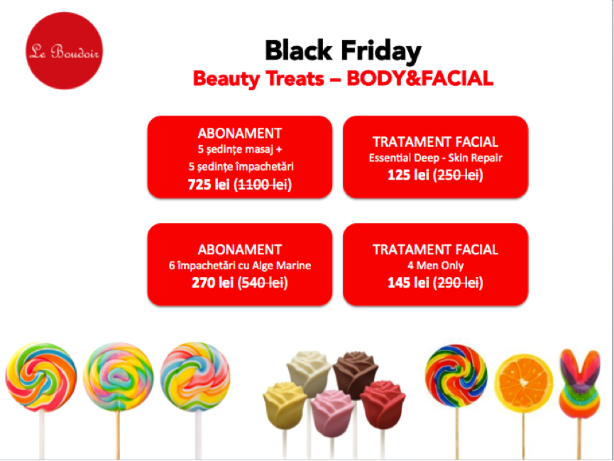 Black Friday_Le Boudoir_Body_articol